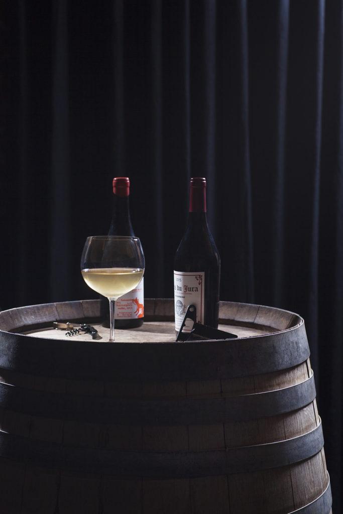 Makeat jälkiruokaviinit. Viinikurssit ja viininmaistelut Helsinki